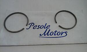 Serie-Segmenti-Fasce-elastiche-pistone-55-6-x-2-5