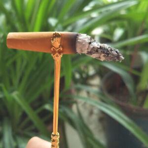 MagiDeal-Lady-Smoking-Cigarette-Finger-Ring-Smoker-Hand-Free-Holder-17mm
