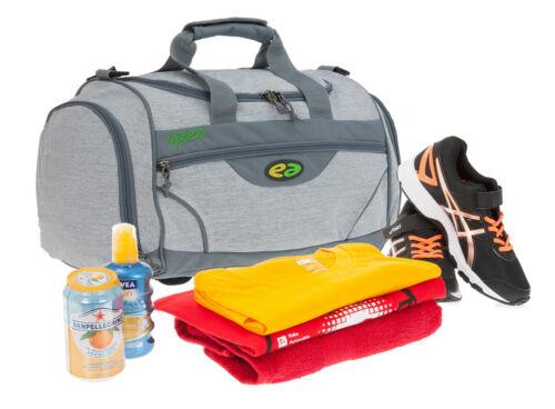 Flasche Sporttasche Yzea Take it Easy Sports Reisetasche Team Tasche 633 Wall