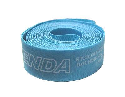 "22-622 Kenda Hochdruck Felgenband 28 //29 Zoll 22mm breit High Pressure 28/""//29/"""