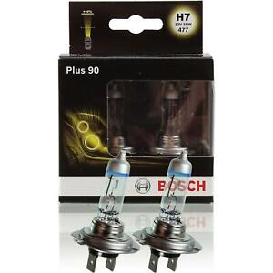 Bosch-Plus-90-H7-Headlamp-Bulbs-Twin-Pack-12v-55w-477