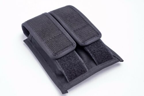 MADE IN USAOUTBAGS USA Double Duo Magazine Pouch Carrier for Makarov 9mm