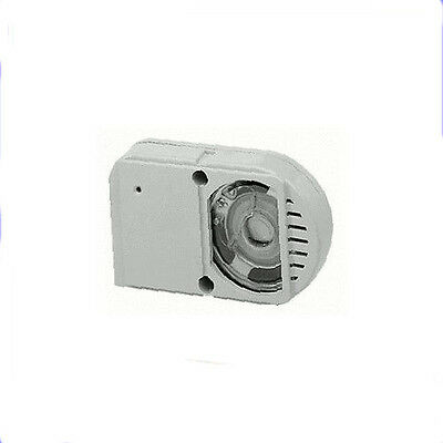 LT Terraneo AD500 ersatz Lautsprecher zum einbau in Haus Telefon AD 500 NEU OVP