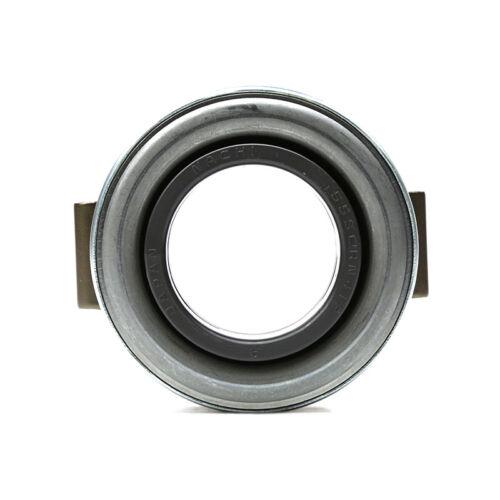 Véritable pour honda clutch release bearing pour honda série k
