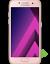 SAMSUNG-Galaxy-A5-A520f-2017-5-2-034-32-GB-LTE-Sbloccato-Smartphone