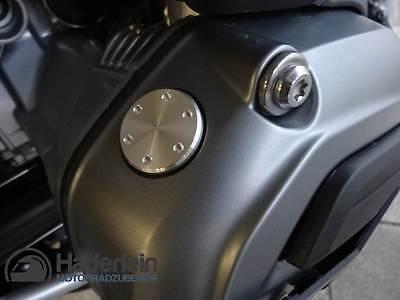 Öleinfüllschraube Ölverschluss BMW 1200 Boxer R 1200 GS R S ST Ninet RS