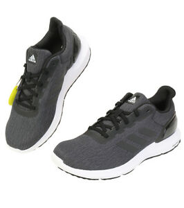competitive price 80b47 adc4b Image is loading Adidas-Women-039-s-Cosmic-2-Running-Shoes-