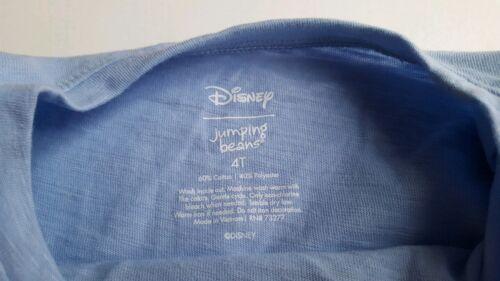 """New Minnie Mouse /""""Girls Run the World/"""" Blue Shirt"""