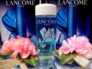 034-25-OFF-034-Lancome-Bi-Facil-Non-Oily-Instant-Cleanser-Sensitive-Eyes-30ML-P-F