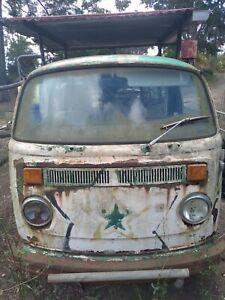 VW-Kombi-Van