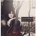 Lucy Ward - Single Flame (2013)