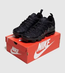 competitive price fcc9b 53bbf Details about Nike Vapormax Plus