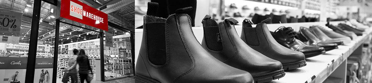 shoewarehouseaustralia