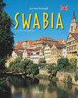 Journey Through Swabia by Maria Mill (Hardback, 2011)