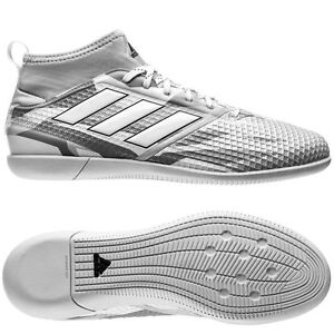 360bc2fe95a adidas Ace 17.3 Primemesh IN Indoor 2017 Soccer Cleats Shoes Camo ...