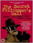 The Secret Policeman's Ball 2012 (DVD, 2012)