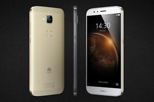 New-Huawei-G8-RIO-L02-Australia-stock-4G-Phone