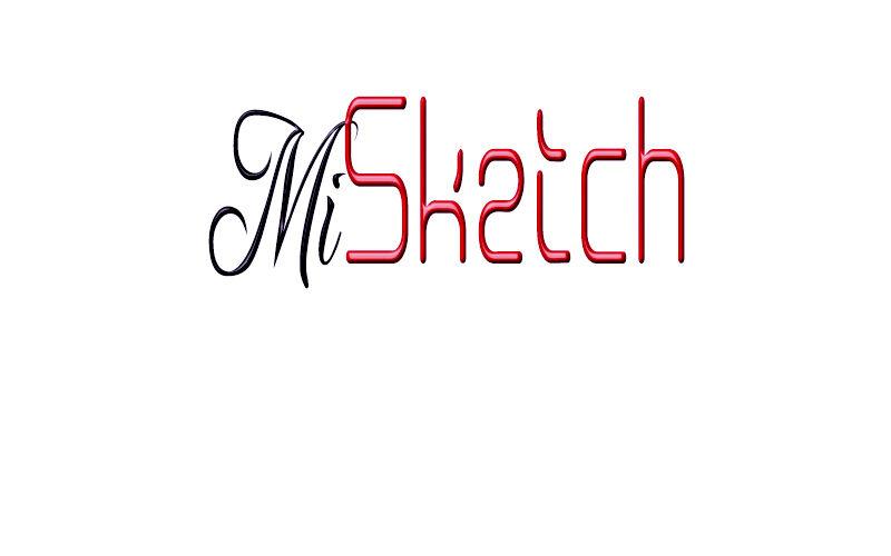 misketch