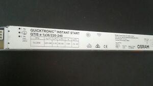 Plafoniera Con Reattore Elettronico : Reattore elettronico annunci dacquisto vendita e scambio i
