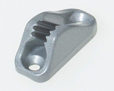 "1//8/""-1//4/"" Viadana Aluminum ClamCleat® Line Size = 3mm-6mm"