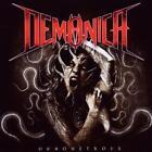 Demonstrous von Demonica (2010)
