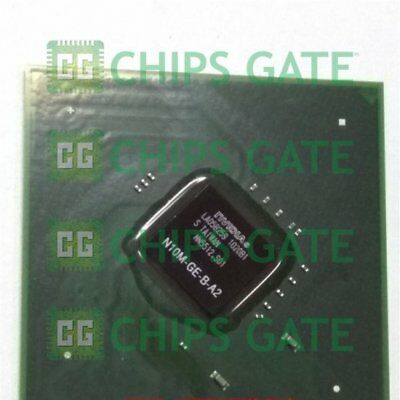 DC:2010 Brand New  N10M-GE-B-A2 Graphic Chipset