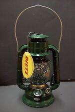 NEW GREEN DIETZ #50 COMET OIL KEROSENE LANTERN 69867JB