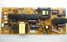 100% original Sony KDL-40CX520 power supply board APS-281