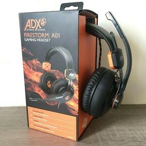Adx Kupuj, sprzedawaj i wymieniaj reklamy - świetne oferty i