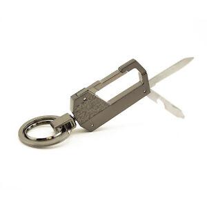 NEW-Multi-functional-KeyChain-Bottle-Opener-Mini-Pocket-Knife-WHOLESALE-BULK-LOT