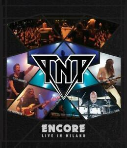 TNT-ENCORE-LIVE-IN-MILANO-BLU-RAY