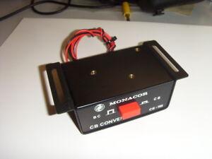 Monacor-CB-Converter-CB-705