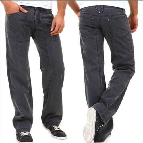 L Jeans Joy Uomo Tg A792 Absolut S Pantaloni rTw0HqTn4C