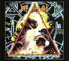 Hysteria: Deluxe Edition by Def Leppard (CD, Oct-2006, 2 Discs, Island (Label))