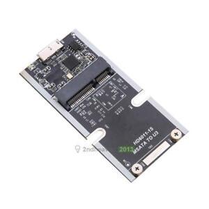 mSATA-SSD-to-USB-3-0-Super-Speed-Converter-Adapter-Card-BEST