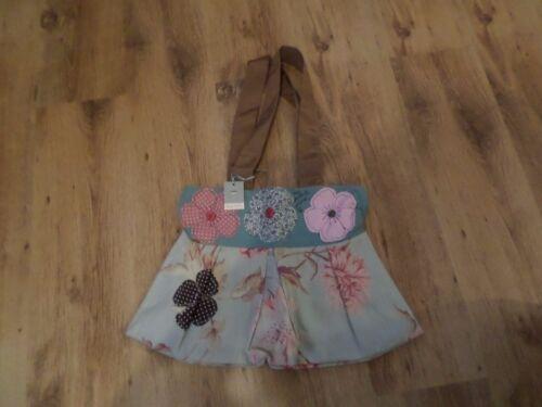 bnwt Flouncy Poppy Poppy Treffry Treffry Bag XnpS1Wqw