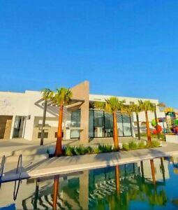 Casa en venta cerca ZIBATA REFUGIO Aeropuerto