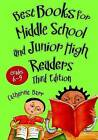 Best Books for Middle School and Junior High Readers: Grades 6-9 by Catherine Barr (Hardback, 2013)