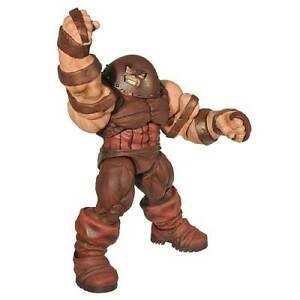 Marvel-Select-Juggernaut-Action-Figure-PREORDER