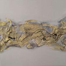 ORIGINAL SCULPTURE ART ORGANIC ART Modern Sculpture Wall Abstract Sculpture