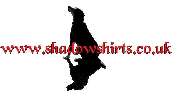 shadowshirts