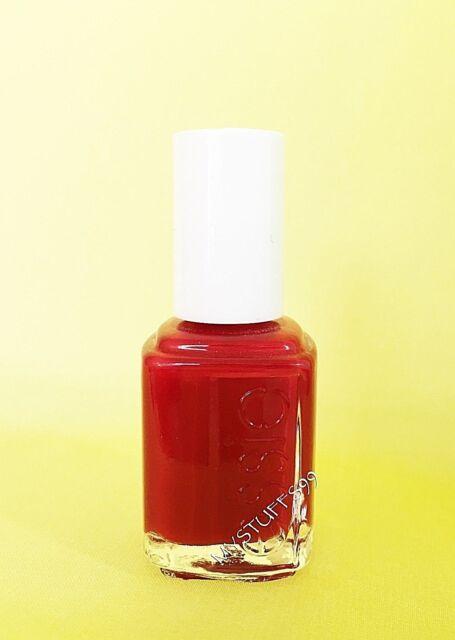 Buy essie Nail Polish Well Read 237 - 0.5 FL Oz (15 Ml) online | eBay