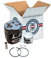 Stens 632-080 Cylinder Assembly Stihl 4205 020 1200