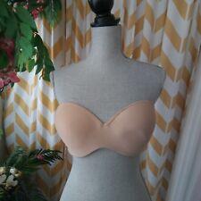 f94dd49398 item 1 Lilyette By Bali Women s Strapless Defining Moments   929 Bra~Nude~Sz  40C -Lilyette By Bali Women s Strapless Defining Moments   929 Bra~Nude~Sz  40C