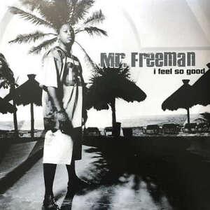 Mr-Freeman-I-Feel-So-Good-12-034-Vinyl-Schallplatte-165830