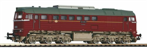 Piko 52816 Diesellok BR 120 DR Ep HO IV Neuheit 2020