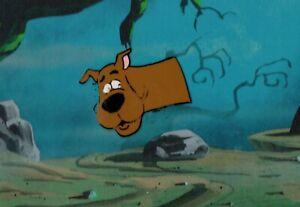 SCOOBY-DOO-1972-Production-Animation-Cel-From-Hanna-Barbera-27
