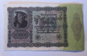 German-Banknote-Funftausend-Mark-E-00277620-1922-67735