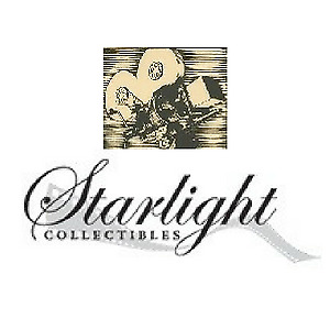 starlight-collect
