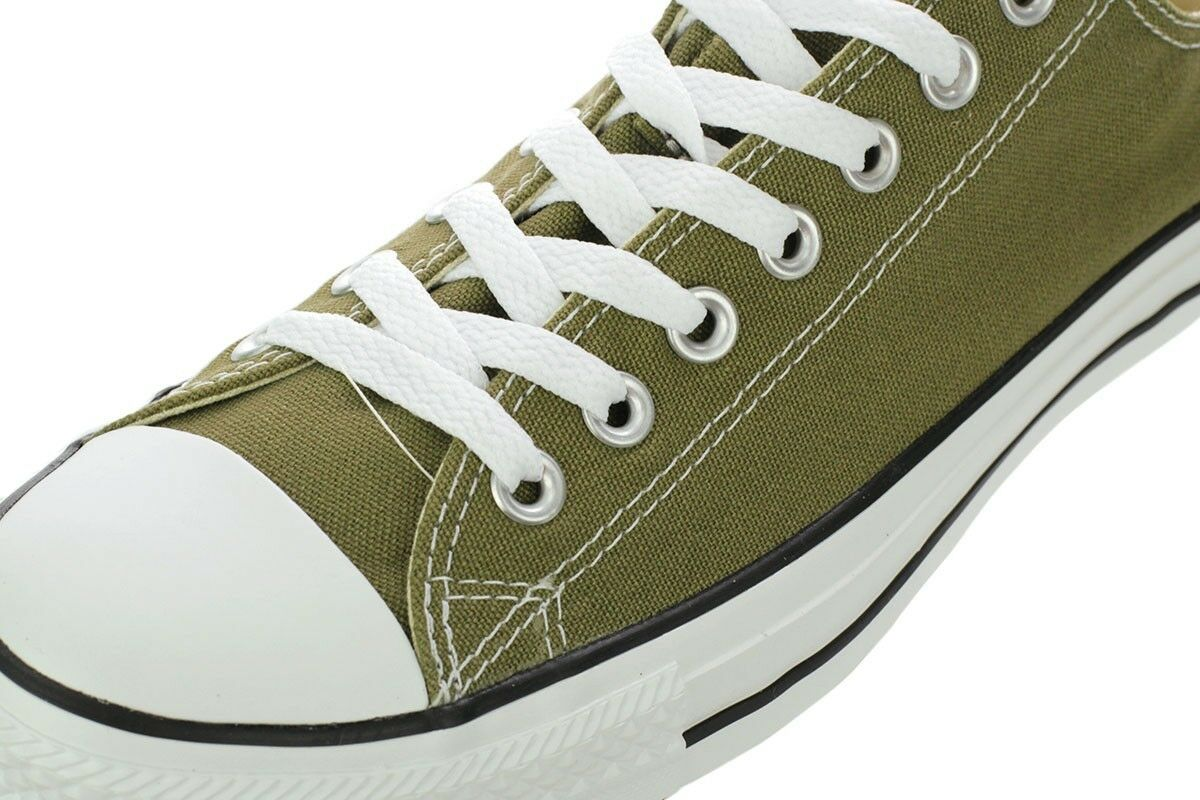 Chuck Taylor All Star Converse Ct Ox Cactus Unisexe paniers 144805f